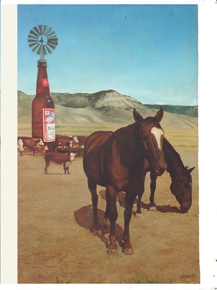 Budhorses.jpg