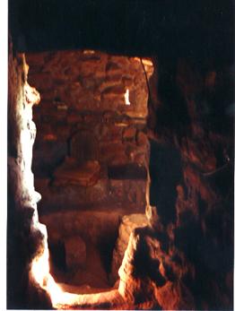 stoneroominnerdoor.jpg